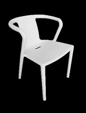 Stellar Chair e1512655778863 1 300x395 - Stellar Chair
