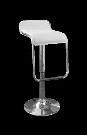 Prime Toledo White Bar Stool Spiritservingveterans Wood Chair Design Ideas Spiritservingveteransorg