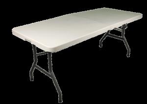 Trestle Table 2 1 300x214 - Stratford Trestle Table