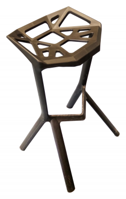 Valencia Bar Stool e1474462999161 1 - Valencia Bar Stool