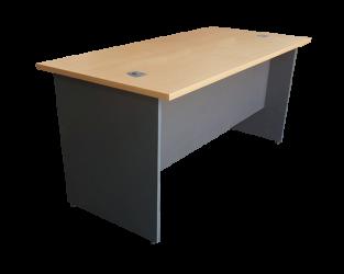 Warwick Office Desk Furniture Als