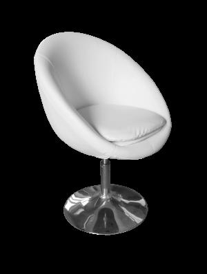 Zia Pod Chair e1513664833599 1 1 300x398 - Zia Pod Chair