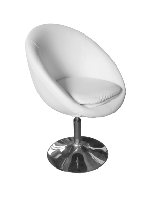 Zia Pod Chair e1513664833599 1 300x398 - Zia Pod Chair