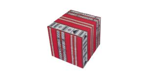 arabic cube table 1 1 300x168 - Arabic Majlis Coffee Table