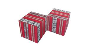 arabic cube table 2 1 300x168 - Arabic Majlis Coffee Table