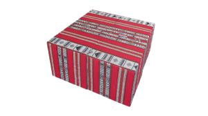 arabic cube table 4 1 300x168 - Arabic Majlis Coffee Table