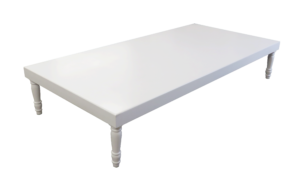 avalon grand white coffee table 1 1 1 300x185 - Avalon Grand White Coffee Table