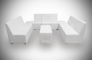 delta sofa set, lounge sofa, lounge furniture