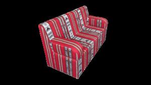2-seater majlis sofa, arabic sofa