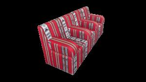 majlis, arabic furniture, traditional arabic lounge furniture