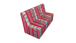 Majlis 3-Seater Sofa, arabic sofa