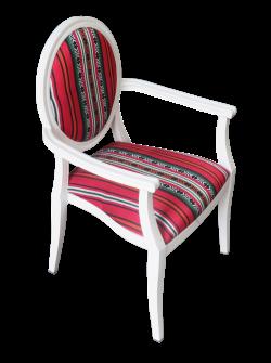 dior dining armchair sadu 3 e1490867103450 1 - Sadu Dior Dining Armchair #2