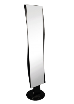 floor mirror e1474457564574 1 - Ravenna Floor Mirror