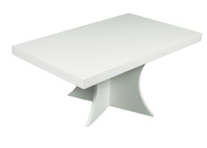 image 1 300x214 - Canterbury Rectangular Coffee Table