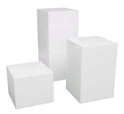 le minou bases e1490263252883 1 1 - Le Minou Pedestal