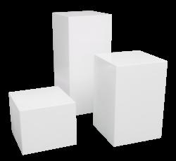 le minou bases e1490263252883 1 - Le Minou Pedestal
