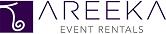 Areeka Event Rentals