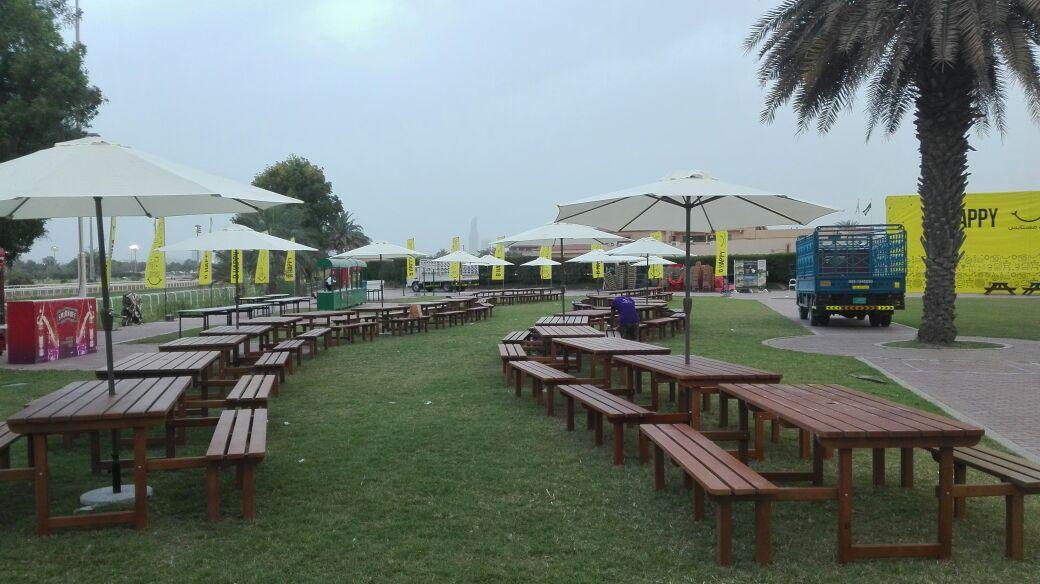 Ihram Kids For Sale Dubai: Picnic Bench Rent Or Sale Dubai, Abu Dhabi And The UAE