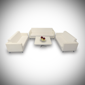 Sophie 3-Seater Sofa, lounge seating